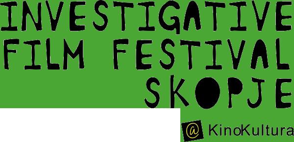 Investigate film festival in Skopje