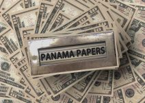 Panel discussion: The Panama Papers