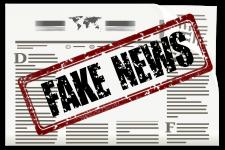 Македонија и феноменот на лажни вести – му помогнавме ли на Трамп да дојде на власт?